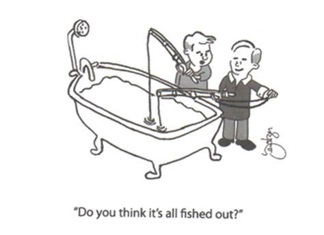 bathtub fishing game bathtub fishing 28 images bathtub fish tank at fabric8