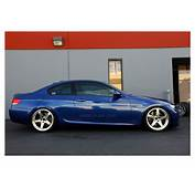 19″ Rota P45 Wheels Staggered For BMW  $999 Shipped