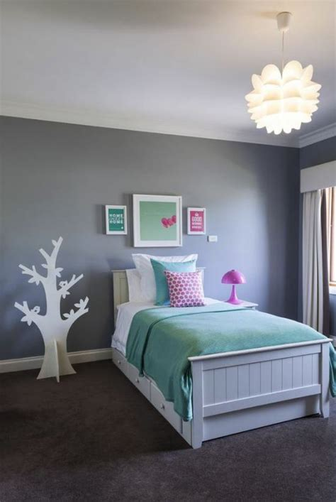 9 year old girl bedroom ideas 9 year old girl bedroom ideas nrtradiant com lovely 6 year old girl bedroom ideas 8