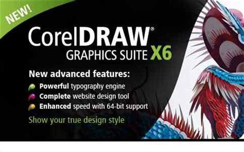corel draw x6 update download coreldraw graphics suite x6 free download
