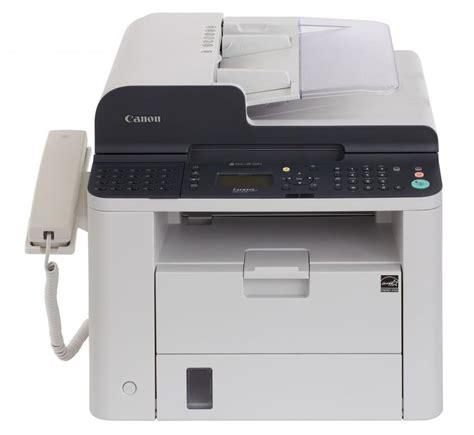 canon i sensys fax l410 toner cartridges canon toner sprint ink
