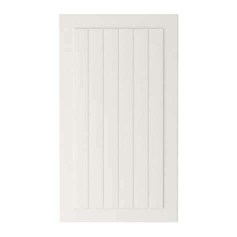 ikea stat kitchen cabinet doors ikea paint color match st 197 t white ikea hackers