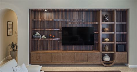 wall units stunning built in tv cabinet ideas built in wall units interesting rustic wall units rustic