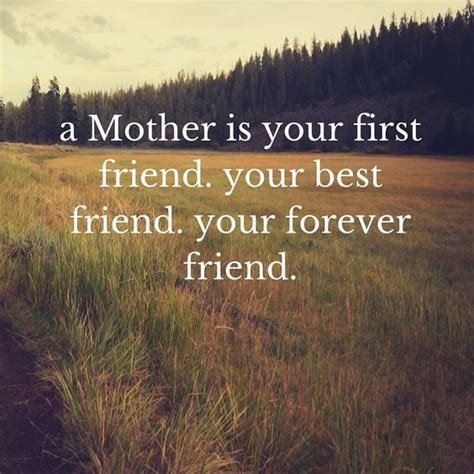 best mothers day quotes best 25 mothers day quotes ideas on happy