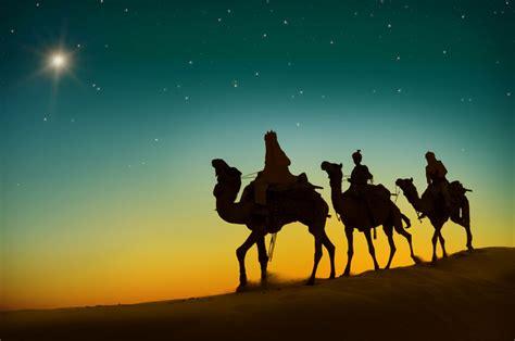 imágenes de los reyes magos de oriente los reyes magos del oriente origen historia nombres