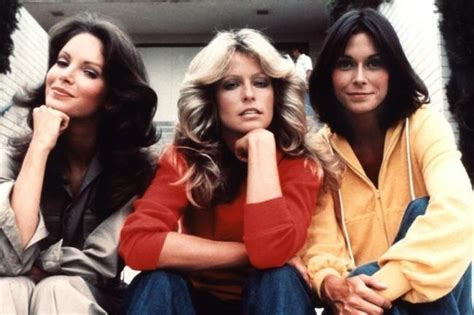 in the 70s tv trivia of the seventies answers can you match these actors to the 70s tv show trivia
