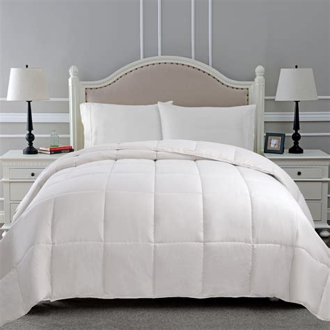 28 best home design alternative color comforters home