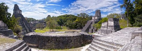 best of guatemala the 10 best guatemala tours excursions activities 2018