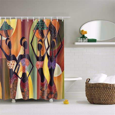 african print curtains compare prices on african print curtains online shopping