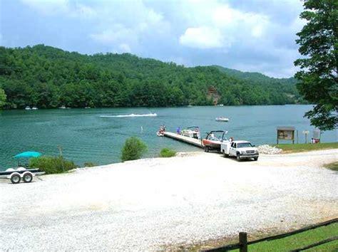 public boat launch douglas lake tn private log cabin home for rent lake nantahala access