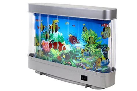 Aquarium Gel Ternak Semut Illuminated lightahead artificial tropical fish aquarium decorative l in motion misc in