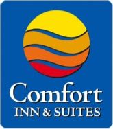 Comfort Study by Comfort Inn Study Soundproofing Company