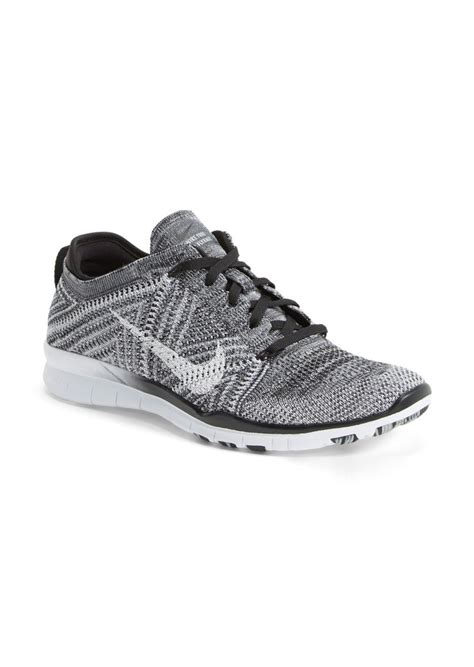 Nike Free Flyknit 5 0 nike s free flyknit tr 5 0 the river city