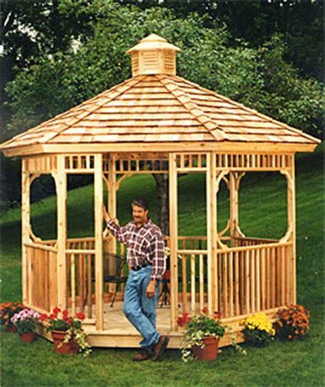 gazebo plans gazebo plans woodworking plans studio design gallery