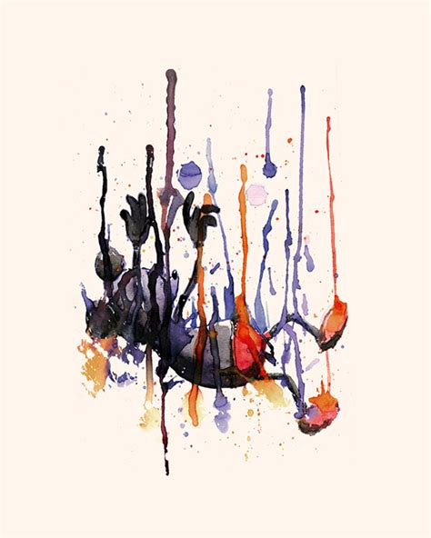 Seprei Set Motif Mickey Uk160x200 falling on behance