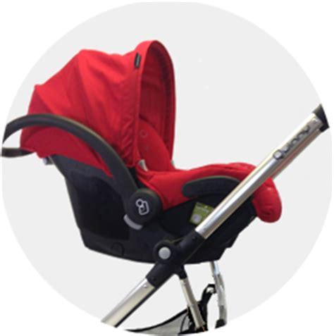quinny buzz stroller car seat adapter quinny zapp xtra folding seat rebel