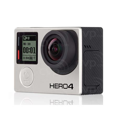 Gopro Hero4 Pink buy gopro hero4 black adventure edition with 4k 12mp photos up to 30fps built in wi