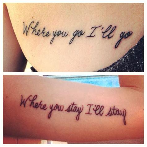 tattoo quotes nz sister tattoo random pinterest tattoo tatting and