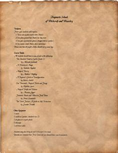 Harry Potter Acceptance Letter Equipment List 1000 Images About Harry Potter On Harry Potter Harry Potter Wedding And