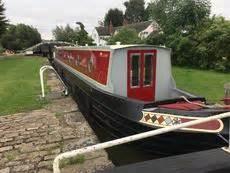 apollo duck wide beam boats for sale narrowboats for sale uk used narrow boats new narrowboat