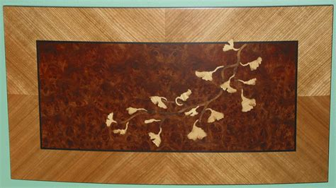 woodworking inlay patterns marquetry lost mountain design