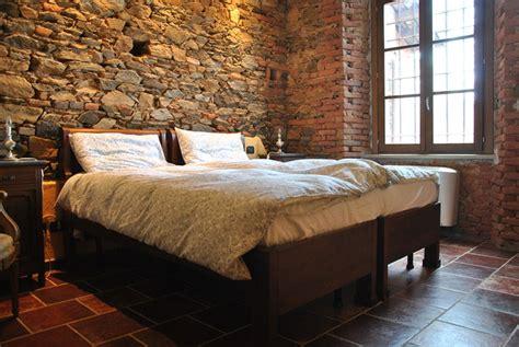 stanze da letto rustiche stanze da letto rustiche design casa creativa e mobili