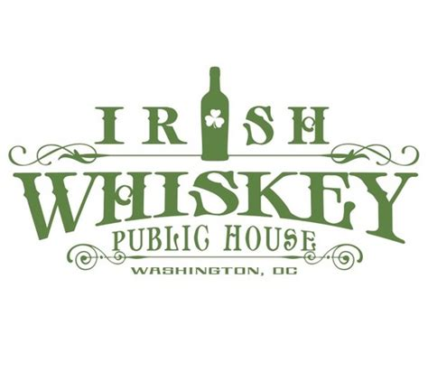 irish whiskey public house irish whiskey public house happy hours dupont circle