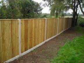 How To Make Trellis For Climbing Plants Fencing In Nottingham Fence Panels Diy Fences