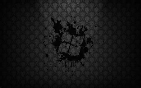 wallpaper black windows black windows wallpapers wallpaper cave
