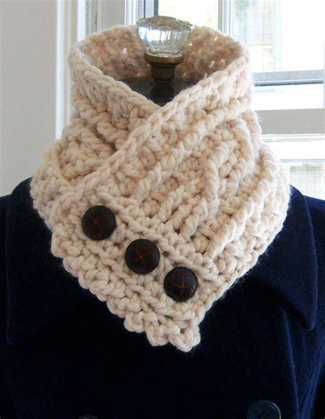 free pattern neck warmer the fisherman s wife neck warmer pattern knitting