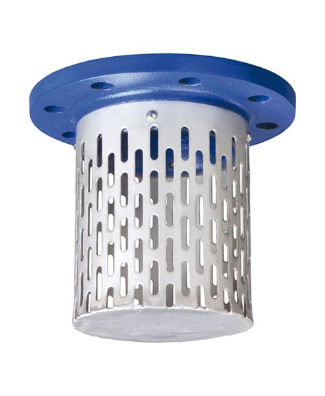 stainless steel316hc filter strainer baskets inlet filter flanged suction strainer stainless steel basket strainer