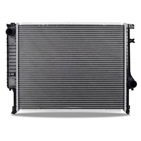 bmw 3 series 1988 1999 bmw m3 1995 1999 replacement radiator manual