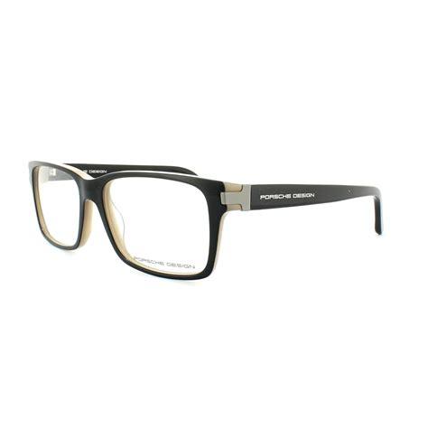 cheap porsche design p8249 glasses frames discounted