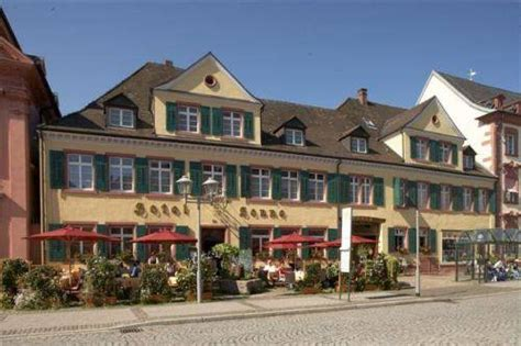 haus offenburg haus zauberfl 246 te offenburg book your hotel with