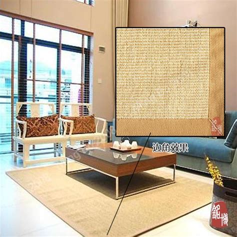 canapé chiné acquista all ingrosso tappeti di canapa da