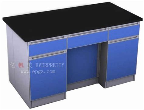 laboratory work benches 2018 new school lab supplies laboratory work benches