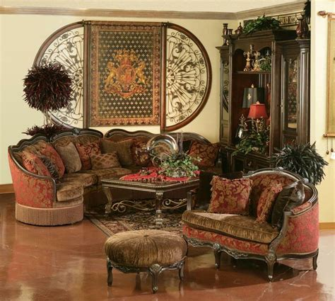 rayna sofa hemispheres hemispheres pinterest more 17 best images about new house on pinterest traditional