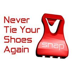 1000 images about snap laces on running