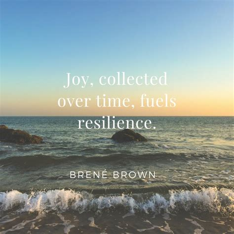 brown quotes brene brown resilience quote
