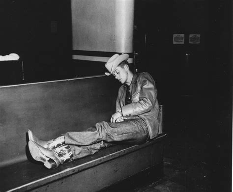 Crime Photographer by The Crime Photography Of Weegee 171 The Criminal Mind