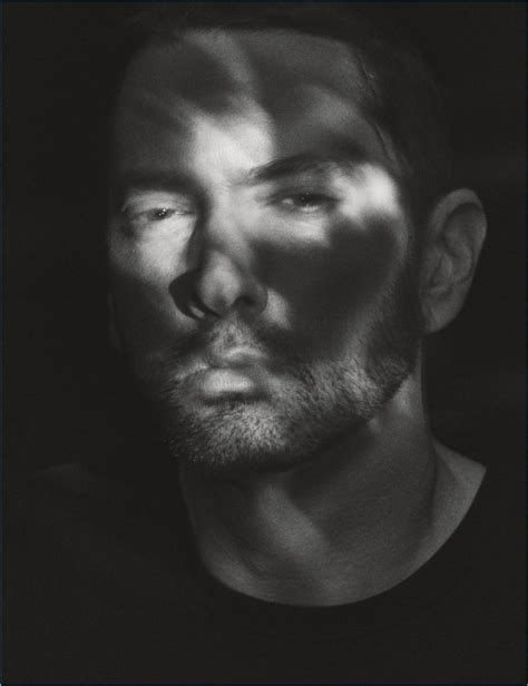 eminem interview eminem interview magazine 2017 cover photo shoot
