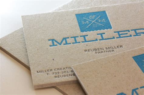 Best Paper For Business Cards