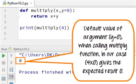 tutorial python functions python functions exles call indentation arguments