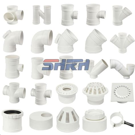 Fitting Pvc Rucika Ty Y Large Radius 3 X 3 Aw Lt 90 pvc y fittings single y pvc fitting pvc y buy pvc y fittings single y pvc fitting pvc y