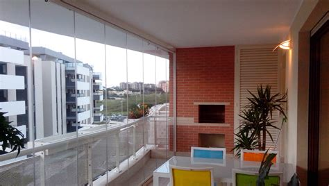 chiudere terrazza con vetro best chiudere terrazzo con vetrata photos design trends