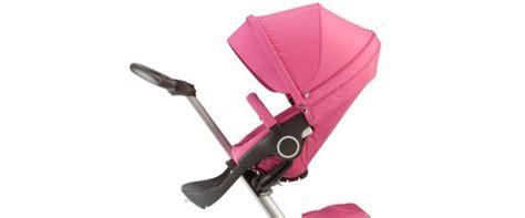 Baby Does Stroller 602 Justin stokke xplory stroller giveaway 1049 value