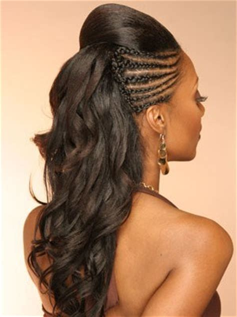 Wedding Hairstyles With Tree Braids by Top 25 Tree Braids Hairstyles