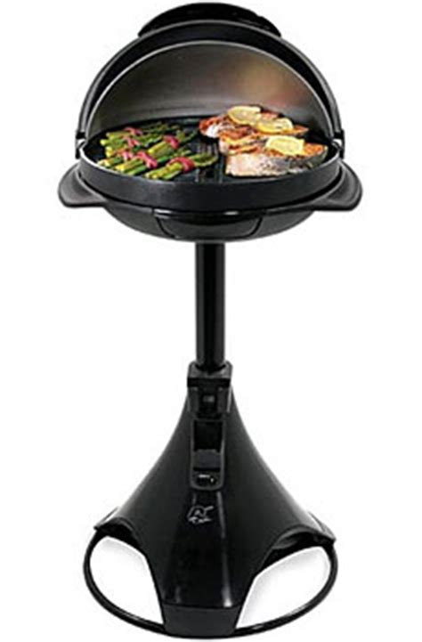 George Foreman Mp3 Ready Grill by Igrill The Ipod Ready George Foreman Grill