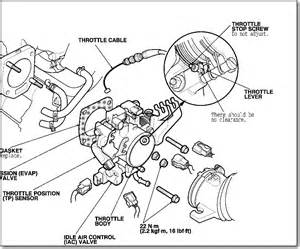 acura rl 3 5 engine diagram acura free engine image for user manual