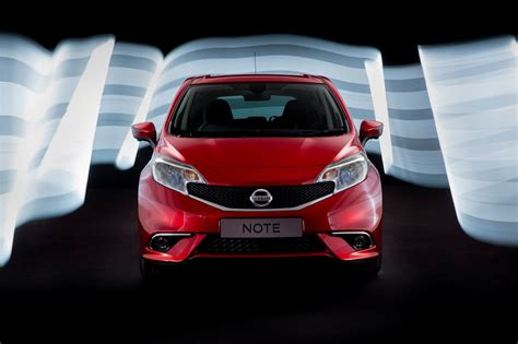 nissan note 2013 nissan note 2013 photos